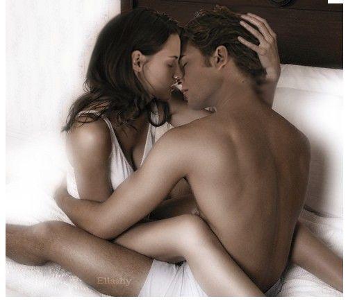 Cercetătorii explică de ce joia este cea mai bună zi pentru sex