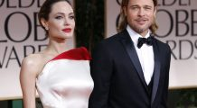 Femeile s-au supărat pe Angelina Jolie: Mastectomia este prea costisitoare pentru muritoarele de rând