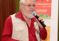 Iașiul este gazda primei ediţii a Congresului Naţional de Durere