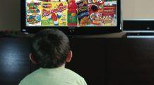 Specialiştii în diabet avertizează asupra efectului reclamelor de la tv – mâncăm mai prost şi mai nesănătos