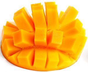 Superfructul care te protejează de cancer şi de boli de inimă