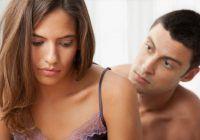 Boli ciudate. Cum se manifestă amnezia după sex și boala provocată de suflarea nasului