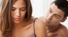 Durerea în timpul sexului: cauze şi tratament