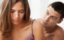 Contactul intim în timpul sarcinii și factorii care diminuează dorința în pat