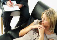 Psihoterapia este la fel de eficientă ca şi medicaţia în tratarea depresiilor