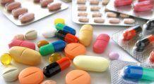 Cercetătorii au descoperit un efect nebănuit al antibioticelor