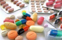 Impetigo, o boală contagioasă frecventă în copilărie