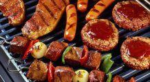 Ce greșeli de gătit să eviți când faci carne la grătar ca să nu formeze compuși cancerigeni
