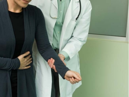 Tot mai mulţi români se confruntă cu o boală autoimună. Iată care sunt cauzele şi simptomele acestei afecţiuni