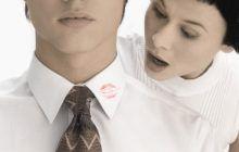 Motivele infidelității, explicate de psiholog. De ce ajungem, de fapt, să înșelăm?
