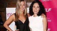 Mandy Ingber, antrenoarea starurilor de la Hollywood dezvăluie secretele unui trup frumos