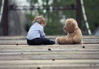 Prin ce provocări trece copilul în primii 10 ani de viață?