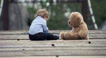 """Pediatru român: """"De multe ori, masturbarea la copii este confundată cu epilepsia, iar micuții primesc eronat tratamente antiepileptice"""""""