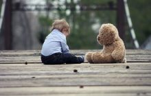 Pediatru român: De multe ori, copiii primesc, în mod eronat, tratament pentru epilepsie din cauza acestui motiv nebănuit