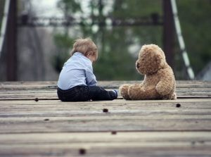 Cel mai intalnit cancer in randul copiilor. Care este primul simptom