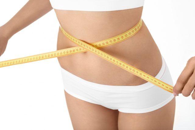 Diete de slăbit rapide. Cum scapi ușor de 10 kilograme - roera.ro