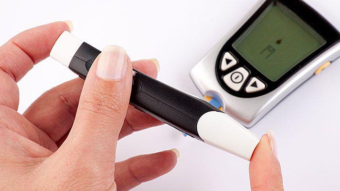 Condimentul-minune care previne diabetul
