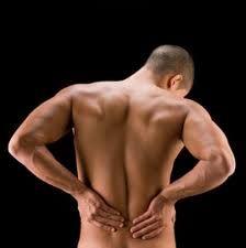 Tratament neobișnuit pentru durerile cronice de spate