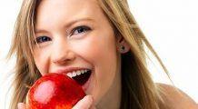 Ce presupune dieta care protejează stomacul şi creierul