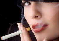 Ce conţin ţigările electronice şi cât de dăunătoare sunt