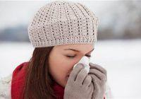 Cum afectează gripa în timpul sarcinii creierul bebeluşului