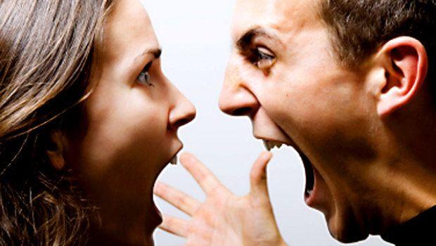 Ce efect neaşteptat poate avea furia asupra  inimii