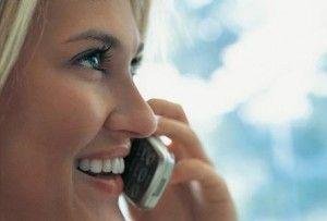 Felul în care foloseşti telefonul mobil dezvăluie un lucru important despre creierul tău