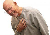 Când inima nu mai primește suficient sânge. Factorii de risc ai bolii coronariene ischemice