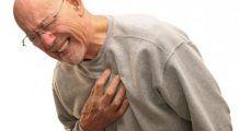 Vremea de afară îţi poate creşte riscul de infarct. Află care sunt temperaturile periculoase
