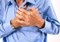 Primul medicament care reduce semnificativ riscul de deces în cazul persoanelor cu boli de inimă