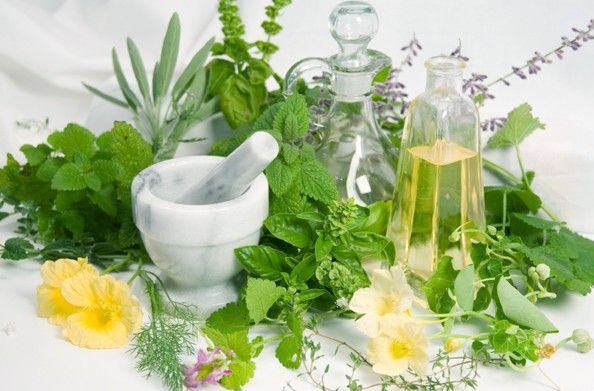 """Armă naturală: """"După tratamente homeopate, sistemul  imunitar iese întărit"""""""