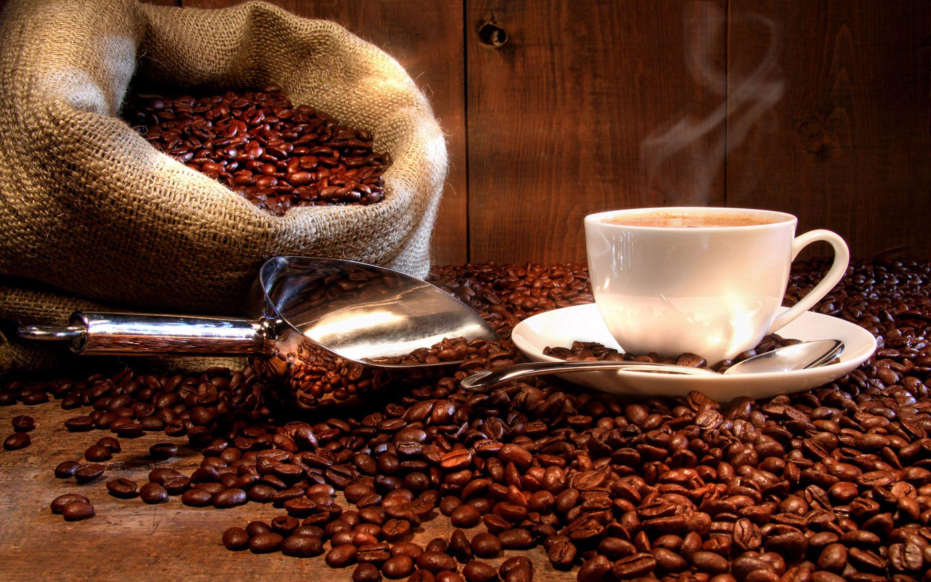 Avertizarea specialiştilor: Cantitatea nepotrivită de cafea te poate omorî
