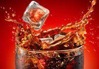 Ce i s-a întâmplat unui bărbat care obişnuia să bea 3 litri de cola pe zi