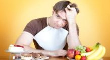 Adevărul despre cele mai vehiculate mituri despre alimentația sănătosă