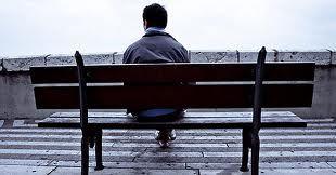 Avertizarea cercetătorilor: izolarea socială te poate ucide!