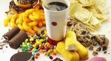 Alimentele care dauneaza grav sanatatii