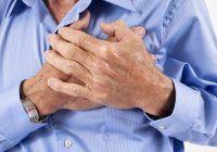 Ce trebuie să mâncaţi regulat pentru a ţine la distanţă bolile de inimă