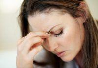 Cercetătorii au descoperit una din cauzele migrenelor