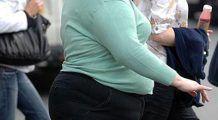 Descoperire epocala! Nu e vina ta ca esti grasa! Obezitatea, cauzata de o bacterie!