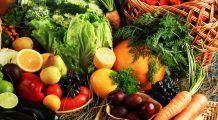Diabetul poate fi prevenit din copilărie cu dieta potrivită