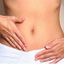 Simptomele unei sarcini extrauterine