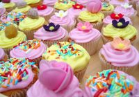 Cum să mănânci dulciuri fără să te îngrași