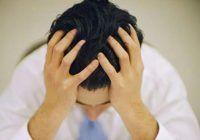Concluzia unor psihiatri de renume: problemele de sănătate psihică nu trebuie să fie tratate ca o boală