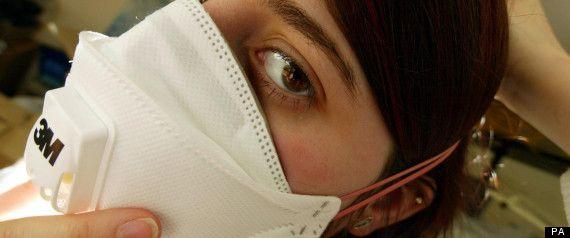 OMS: Noul Coronavirus reprezintă o ameninţare pentru întreaga lume