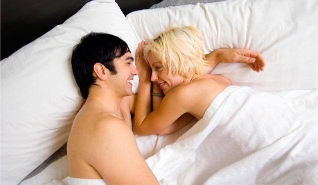 Sfaturi de la specialişti pentru o viaţă sexuală mai bună