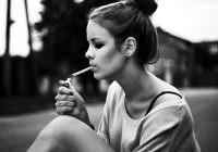China : Fumatul ucide 1 din 3 persoane