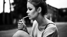 Care sunt cele mai obișnuite simptome după ce renunți la țigări. Iată la ce să te aștepți