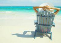 Concluzia surprinzătoare a specialiştilor: bolnavii de astm ar trebui să petreacă mai mult timp la soare