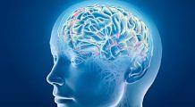 Semnele de alarmă care anunţă un accident cerebral vascular