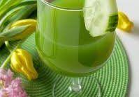 Top 3 sucuri naturale care ţin la distanţă bolile de inimă, afecţiunile rinichilor şi cancerul